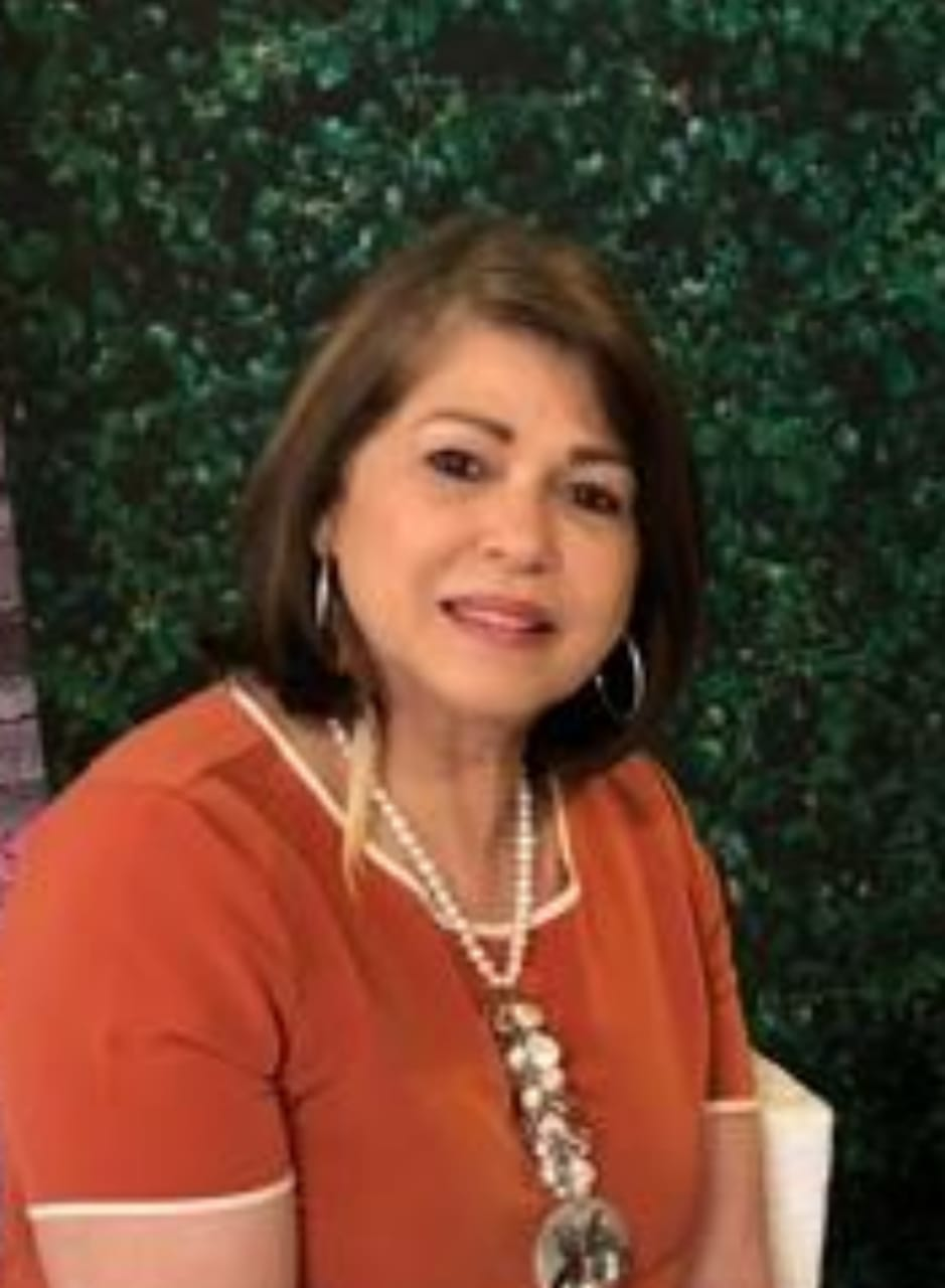 Dra. Xiomara Lora